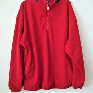 Authentic Read Ahead Men's Pullover